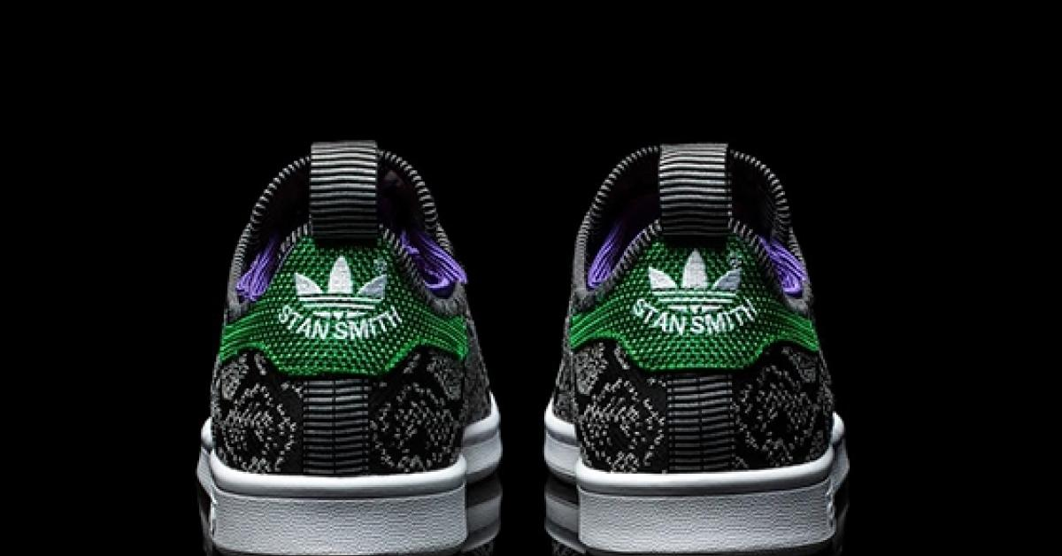 chaussure adidas serie limitee