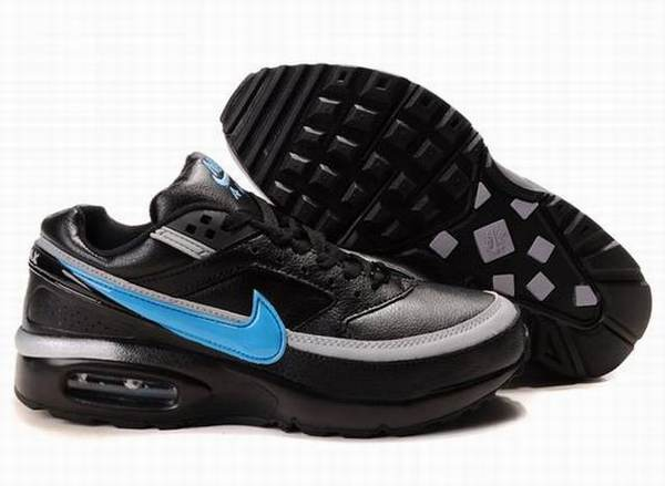 soldes air max bw