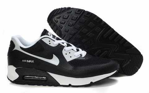 air max 90 paiement s curis nike air max 90 pas cher paypal boutique air max femme en ligne. Black Bedroom Furniture Sets. Home Design Ideas