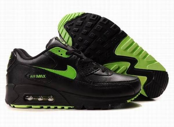 air max 90 pas cher france
