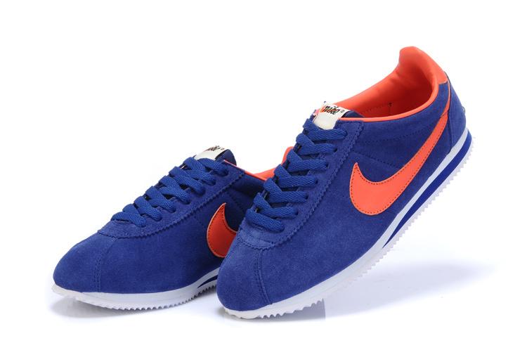 Cher Nike Nike Pas Chaussures Cortez Chaussures Pas Cortez vwn0ON8m