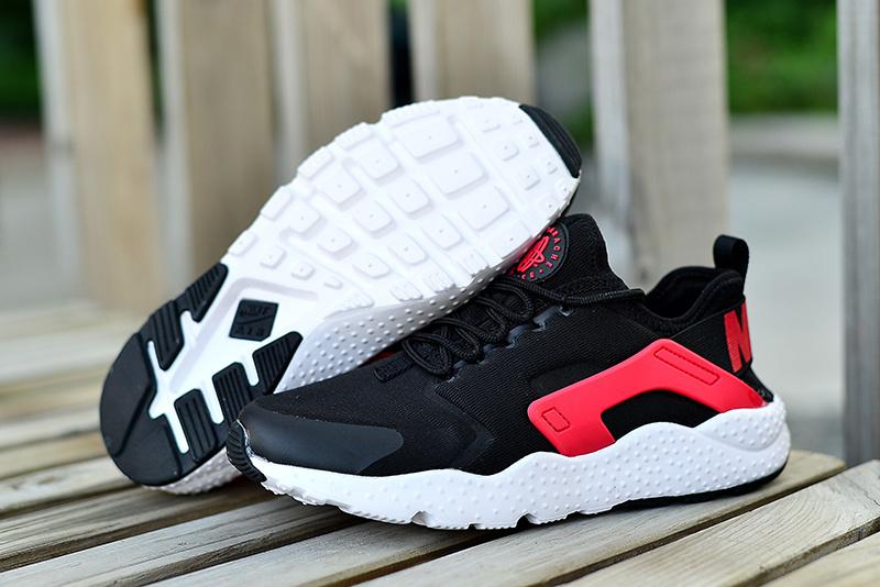 Nike Air Huarache Se Women S Shoe