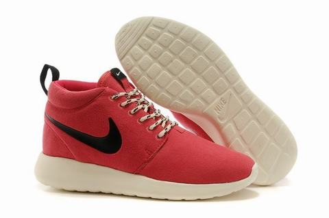 Nike Run Club Retire A Shoe